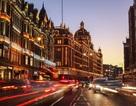 10 thành phố mua sắm tuyệt vời nhất thế giới