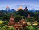 Năm 2017, bạn sẽ đi du lịch quốc gia nào?