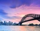 7 thành phố đẹp nhất thế giới để đón giao thừa