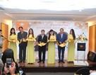 Dencos Luxury- phòng khám nha khoa cao cấp ở Hà Nội