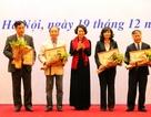 BHXH VN: Lần đầu tiên trao Giải báo chí quốc gia về BHXH, BHYT