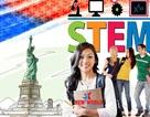 Du học Mỹ khối ngành STEM được ở lại làm việc 3 năm và cơ hội định cư Mỹ 2016