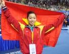 Hà Thanh, Phước Hưng nhận 40 triệu tiền thưởng Olympic 2016