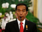 Indonesia sẽ tích cực giải quyết tranh chấp Biển Đông