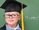 8 cách giúp con bạn thông minh hơn