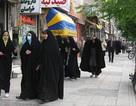 Các lệnh cấm vận Iran được dỡ bỏ, ai hưởng lợi?