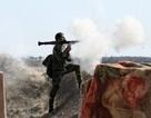 Quân đội Iraq chuẩn bị tổng tiến công IS ở Mosul