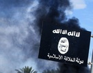 Mất 25% lãnh thổ, IS sắp điên cuồng tấn công dân thường