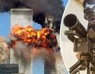 IS dọa lặp lại sự kiện 11/9 tại Mỹ