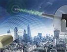 Italy chế tạo lá chắn chim ưng diệt UAV