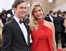Rộ tin ái nữ xinh đẹp nhà Trump có văn phòng riêng trong Nhà Trắng