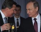 Suy đoán về lý do ông Putin sa thải cộng sự thân tín nhất ở Kremlin