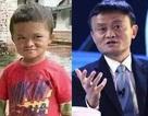Tỷ phú Jack Ma từ chối làm từ thiện giúp bé 8 tuổi nghèo khổ