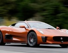 Jaguar huỷ hai dự án xe thể thao để làm xe điện