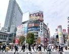 Nhật Bản nới rộng chính sách nhập cư thu hút lao động nước ngoài