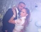 """Jennifer Lopez chưa xác định yêu """"bồ"""" trẻ nghiêm túc"""