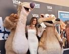 Jennifer Lopez trẻ ngỡ ngàng ở tuổi 47