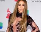 Dáng vóc đáng ngưỡng mộ của mỹ nhân 47 tuổi Jennifer Lopez