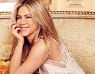"""Jennifer Aniston phủ nhận chuyện """"bầu bí"""", tuyên chiến với báo lá cải"""