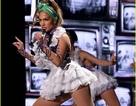 """Cư dân mạng """"dậy sóng"""" vì Jennifer Lopez bắt tay với nhà sản xuất bị kiện lạm dụng tình dục"""