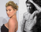 """Siêu mẫu 19 tuổi khiến chàng ca sĩ lăng nhăng Justin Bieber """"gục ngã"""""""