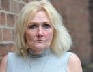 Đòi lại công lý sau 45 năm kể từ khi bị bố đẻ lạm dụng tình dục