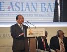 Thủ tướng: Việt Nam sẽ mở rộng không gian thương mại tự do với 55 đối tác