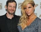 Nhà sản xuất Dr.Luke phủ nhận lạm dụng tình dục Kesha