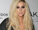 Kesha bị nhà sản xuất Dr.Luke cấm trình diễn tại lễ trao giải