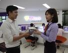 Kỷ niệm 8 năm thành lập: Ngân hàng khuyến mãi tri ân khách hàng