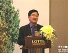 """PGS. Trần Văn Ngọc: """"Sử dụng kháng sinh hợp lý là vấn đề chung"""""""