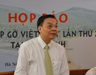 Bộ trưởng Bộ KH&CN: Khoa học cơ bản có ý nghĩa đặc biệt quan trọng!