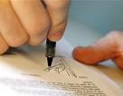 Ai có thẩm quyền ký kết hợp đồng lao động tại DN?
