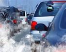 Sự thật thu phí khí thải 16 triệu đồng với xe ô tô?