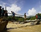 Mưa lũ ở Lào Cai: 13 người chết và mất tích, 200 tỷ đồng mất trắng