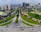 """Quy hoạch đô thị Hà Nội: """"Cứ cái gì ra tiền thì họ làm..."""""""