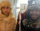 Em trai kẻ chủ mưu khủng bố Paris bị nghi tới Bỉ để tìm cách trả thù