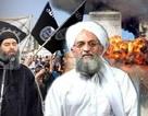 Thêm một lực lượng tuyên bố độc chiếm Syria
