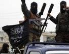 Sau Aleppo, Idlib trở thành chiến trường khốc liệt tiếp theo ở Syria