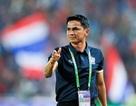 HLV Kiatisuk sang Việt Nam dẫn dắt HA Gia Lai?