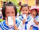 Sữa học đường giải quyết ra sao về nỗi lo chất lượng sữa?