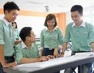 NgànhKiến trúc: Cơ hội phát triển nghề nghiệp đa dạng
