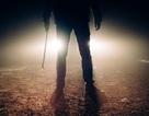 Câu chuyện về phóng viên giúp điều tra kẻ tình nghi giết người