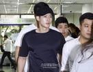 Kim Hyun Joong thắng kiện bạn gái cũ và đòi được bồi thường gần 2 tỉ