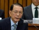 Hàn Quốc: Đột kích nhà riêng cựu chánh văn phòng tổng thống
