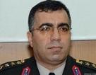 Lộ diện viên tướng đứng sau âm mưu đảo chính ở Thổ Nhĩ Kỳ
