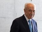 Tiết lộ bí mật chấn động của cố Tổng thống Israel