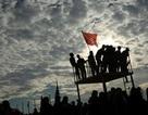 Nguy cơ rạn nứt quan hệ Mỹ - Thổ Nhĩ Kỳ vì người Kurd ở Syria