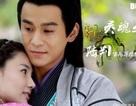 Trần Long hôn Hàn Tuyết đầy lãng mạn