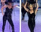Tiết lộ về chiếc mũ triệu đô của Lady Gaga